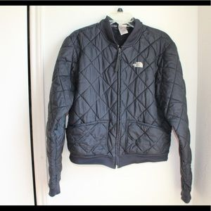 🥰NEW LISTING🥰 North Face women puffer jacket
